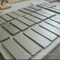 high quality professional tantalum plate manufacturer and supplier