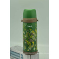 Svf-800e High Quality 304 Stainless Steel Vacuum Flask Double Wall Svf-800e