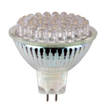 LED Spotlight-A-JCDR+C-DIP THD
