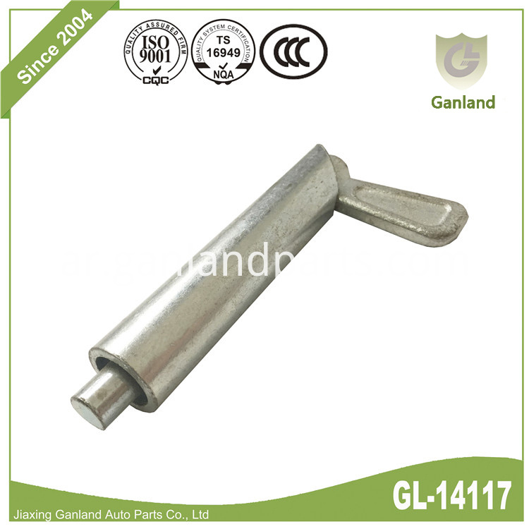 Barrel Shoot Bolt GL-14117