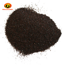 80 mesh abrasive garnet price for water jet cutting sand blasting