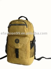 EF-7076  LEISURE BAG