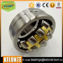 Rolamentos autocompensadores de rolos 22308 pelton turbine HRB bearing Rolamento ZWZ