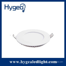 18W back lit , high quality led panel light