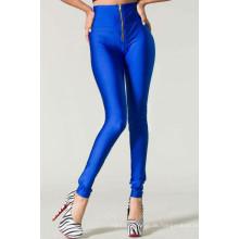 2013 Damen-Mode Leggins, sexy High Leggings