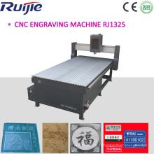 Machine de routeur CNC de haute qualité 1325 (RJ1325)