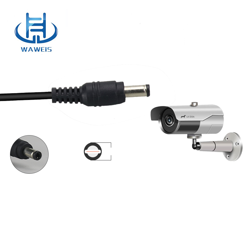 Wechselstrom 12v DC 1A Swithcing Energien-Adapter