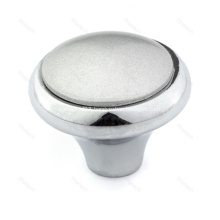 wardrobe single hole drawer knobs handle