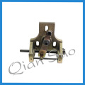 Qian Suo high quality embroidery parts old type Shear box