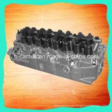 Kompletter D4BA Zylinderkopf 22100-42900 für Hyundai H100 / H1