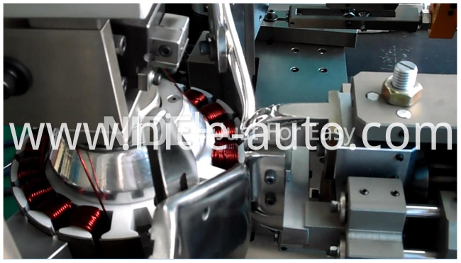 Automatic-BLDC-armature-coil-winding-machine--for-wheel-motor-stator91