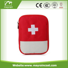 Medical Equipment Travel Emergency Bags