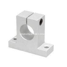 Sh8a Linear Motion Ball Slide Units Series Sh8a Bearing