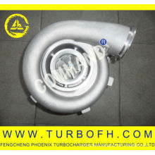PART NO.:758204-0007 S60 detroit diesel turbocharger
