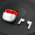 Bluetooth-Kopfhörer Drahtlose Ohrhörer Ohrhörer