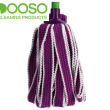 Quick Clean Wet Wipe Mop DS-1909