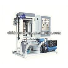 SD-70-1200 nuevo tipo de máquinas automáticas de reciclaje de plásticos de calidad superior en la India en China