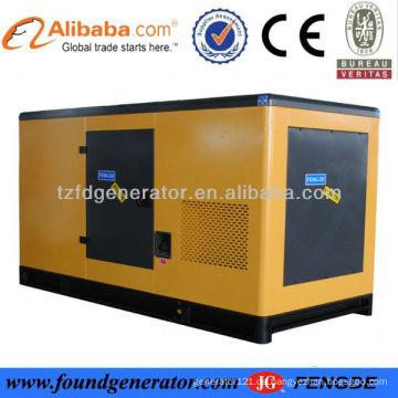 Heißer Verkauf für leisen Generator