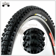 26Inch 27.5inch KENDA mountain bike tire
