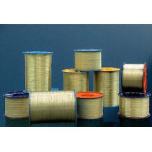 High Tensile Steel Cord