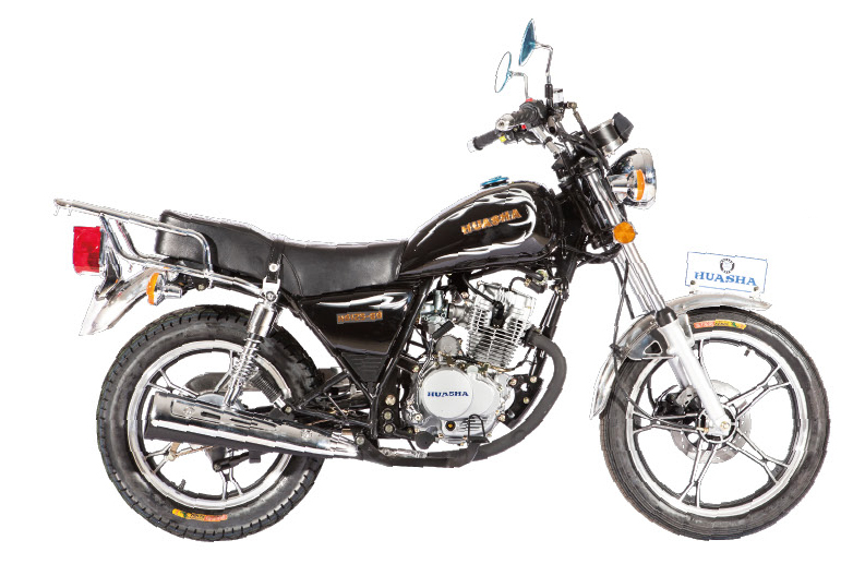 CGL150 Motorcycle CM150 Motorcycle Jiangmen Huasha Jinyee cheap price motor for sale