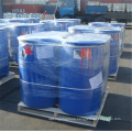 Export msds quality leather use formic acid CS337E