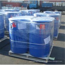 Exportación msds calidad cuero uso ácido fórmico CS337E