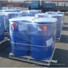 Manufacturer supply industry grade msds formic acid