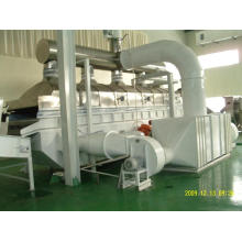 Sugar Dryer, Salt Dryer