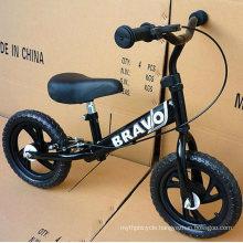 Cheap Children Balance Bike Kids Balance Bicycle for Sale