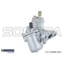 Sachs Tomos KS50 Carburetor old moped carburetor