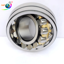 A&F 21322ca/w33 Self-Aligning Spherical Roller Bearing
