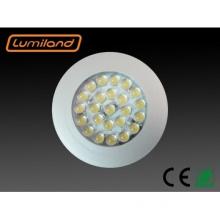 Super Bright LED Cabinet Lights