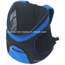 Pet Carrier Supply Accessories Cat Bed Cage Dog Carrier