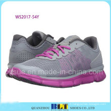Pop Wailking Night Running Shoes