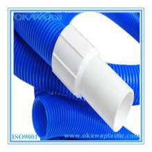 Hochwertiger EVA Staubsaugerschlauch für Schwimmbeckenschlauch