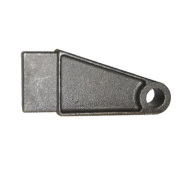 Grey Iron Casting Parts