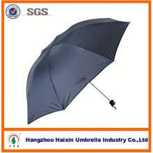 Meilleur parapluie prix dernier Custom Design forme carrée droit 2015