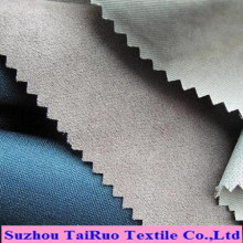PVC and Coated and Dyed Oxford Fabric for Bag