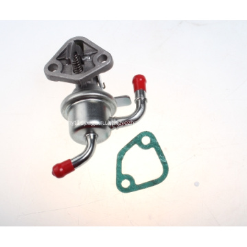 Kubota D1105 Топливный насос 16271-52030