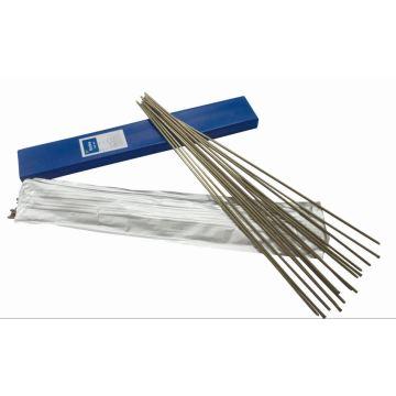 60-80 mesh Cast Tungsten Carbide Welding Rod