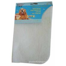 30*50cm Pet Clean Pad Cloths