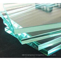 12mm thickness ultra clear glass manufacturers for fish tank