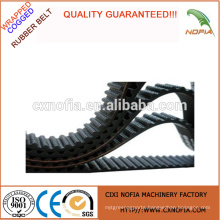 All kinds of Auto Timing Belt Made in China