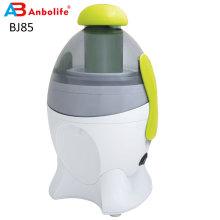 Portable Orange Fruit Juicer Extractor Blender for Fruit and Vegetable Centrifugal Juicer