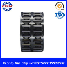 Crush Resistance and High Temperature Resistance Needle Roller Bearings