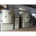 titanium nitride coating machine
