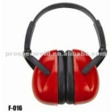 EAR MASK / EARPLUG F-016