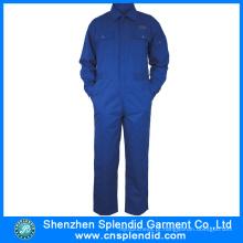 Vestuário barato Atacado Vestuário de protecção Vestuário de trabalho