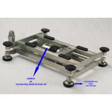 Bench Scale (PCS-M)